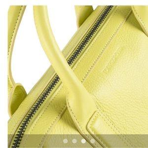 Torregrossa Handbags Bags Torregrossa Brooklyn Bag Brand New Poshmark